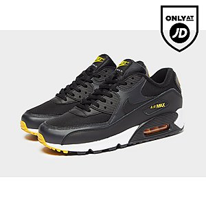 8fa7b250e23dd Nike Air Max 90 Essential Nike Air Max 90 Essential
