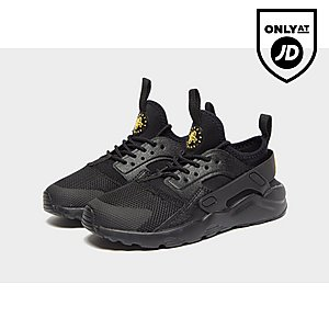 competitive price dc46c d2cfd Nike Air Huarache Ultra Children Nike Air Huarache Ultra Children