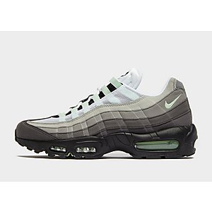 quality design f9009 dda6f Nike Air Max 95 ...