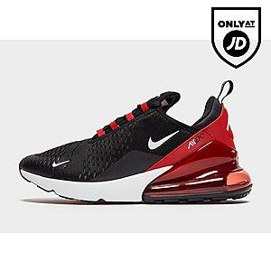 424cc8a279 Nike Air Max | JD Sports