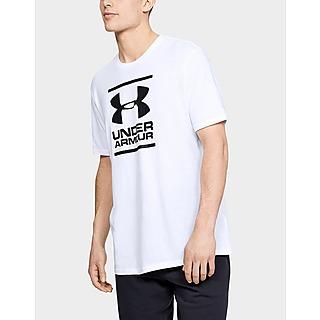 Under Armour UA GL Foundation T-Shirt