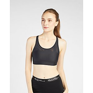 abbf4af40ad UNDER ARMOUR Mesh Sportlette Quick View UNDER ARMOUR Mesh Sportlette. RM  149.00. NIKE Pro Classic Sports Bra