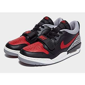 sports shoes 829f7 fe105 Jordan Air Legacy 312 Low Jordan Air Legacy 312 Low