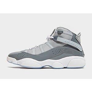8cf68fe663d Men - Jordan | JD Sports