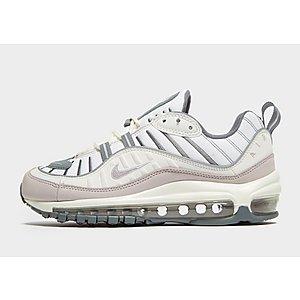 newest 0981c 9f0ff Nike Air Max 98 SE Women s ...