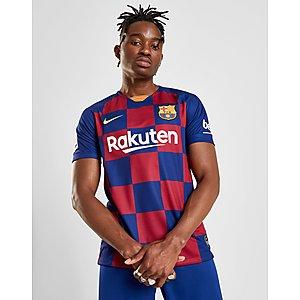 c3c73141ff7 Nike FC Barcelona 19/20 Home Shirt ...