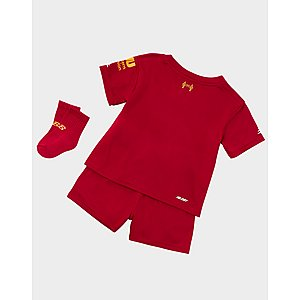 7f43a2ee2b8 ... New Balance Liverpool FC 2019 Home Kit Infant