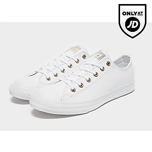 f37d3248b0 Converse All Star Ox Junior Converse All Star Ox Junior