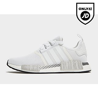 Adidas Originals NMD R1 | JD Sports