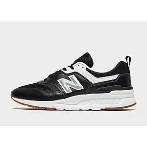d2d69097f4 Men - New Balance | JD Sports