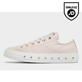 Converse | JD Sports