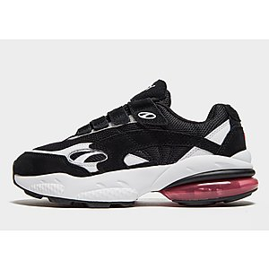 classic fit b85be 7ebf0 PUMA Cell Venom Women s ...