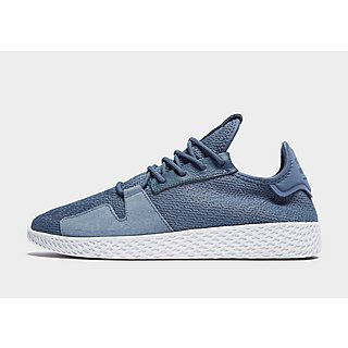 super popular f397b 33dac Adidas Originals Pharrell Williams | JD Sports