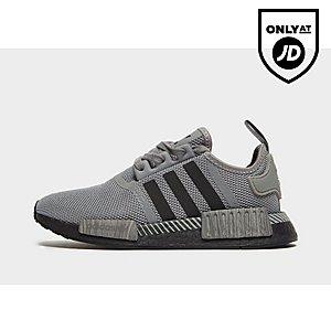 e8858c3375c Kids Fashion | Clothing, Sneakers & Sportswear | JD Sports