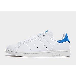 eb868e204 adidas Stan Smith | adidas Originals Footwear | JD Sports