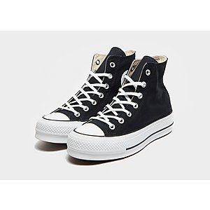 the latest 2a569 2521f ... Converse All Star Lift Hi Platform Women s