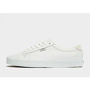 899f0828f5b Vans Court Leather ...