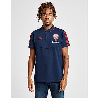 newest collection db3bc c62b0 Football - Arsenal | JD Sports