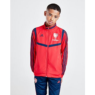 newest collection 0cf8f 75fb7 Football - Arsenal | JD Sports