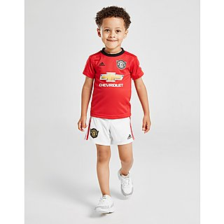 super popular 39d5c 7f27a Football - Manchester United   JD Sports