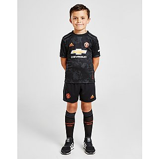 super popular 39d5c 7f27a Football - Manchester United | JD Sports