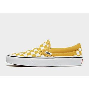 768d2795 Vans Slip-On Women's ...