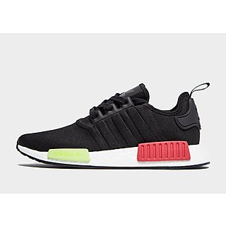 adidas NMD | adidas Originals Footwear | JD Sports