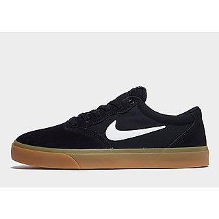 wholesale dealer 7ad6d 603e9 Nike SB | JD Sports