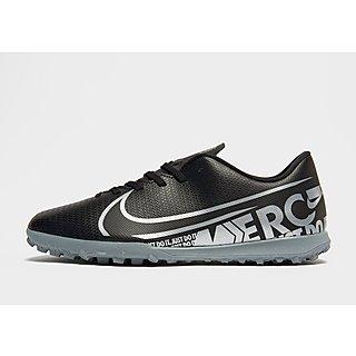fabrycznie autentyczne świetna jakość Nowy Jork Nike Mercurial | Nike Football Boots | JD Sports