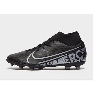 new concept 94b56 ea5bb Nike Mercurial | Nike Football Boots | JD Sports