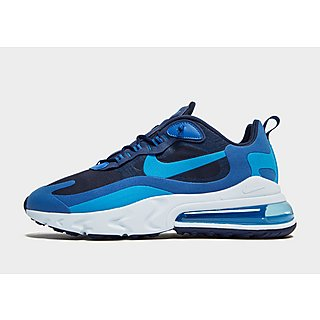 best service b59c8 16ebe Nike Air Max 270 | JD Sports