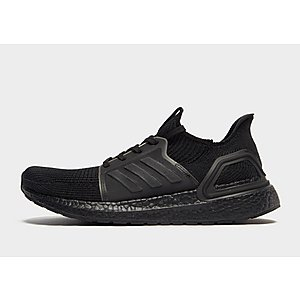 6a3a8493 adidas Ultra Boost | adidas Originals Footwear | JD Sports