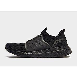 pretty nice cdb3d 02653 adidas Ultra Boost | adidas Originals Footwear | JD Sports