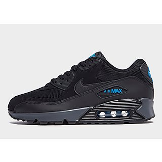 new style 82890 101a2 Nike Air Max 90 | Nike Sneakers & Footwear | JD Sports