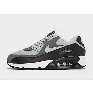 new style b468c ce306 Nike Air Max 90 | Nike Sneakers & Footwear | JD Sports