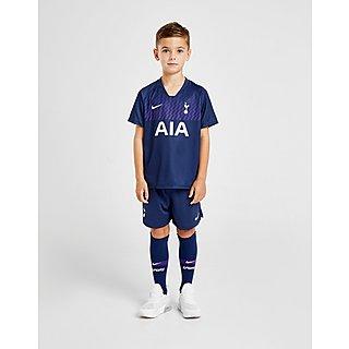 wholesale dealer 4a023 d756a Football - Tottenham Hotspur | JD Sports