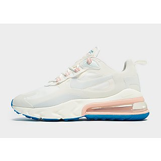 buy online 27fc1 11a7e Nike Air Max 270 React | JD Sports