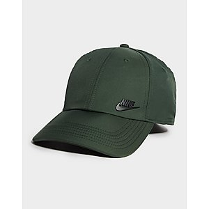 91ed5934e Men - Nike Caps | JD Sports
