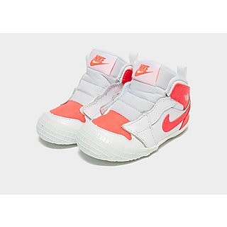 quality design 967ca fbdcc Kids Nike Air Jordans | Nike Air Jordan For Children | JD Sports