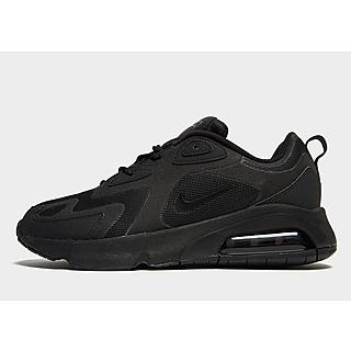 Nike Air Max   JD Sports