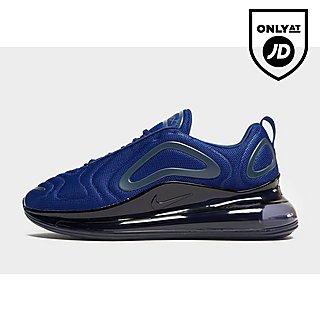 half off 451d3 ce091 Men - Nike | JD Sports