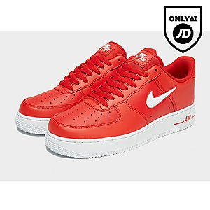 Air Force Jd Nike Sports Footwear 1Sneakersamp; 80wXNOknP