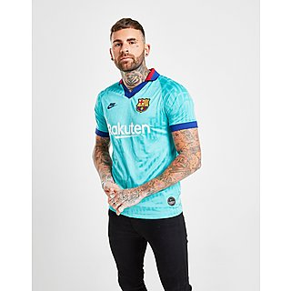 finest selection 826be 2877c Football - Barcelona | JD Sports