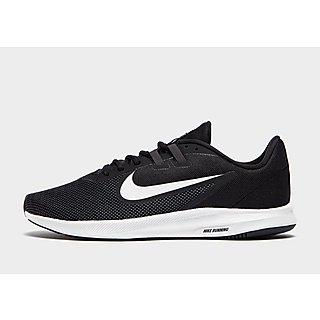 Men's Footwear   Sneakers, Shoes & Trainers   JD Sports