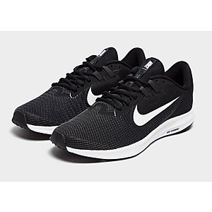Top 10 Best Running Shoes For Men Air Max One Yeezy 2