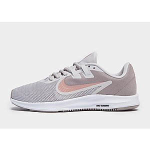 9744047da5 Nike Downshifter 9 Women's