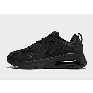 Nike Air Max | JD Sports