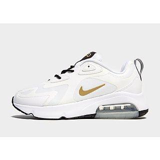 pretty nice 82ec7 0b45d Nike Air Max | JD Sports