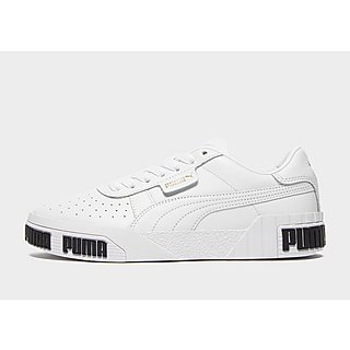 buy popular c6b0c b2380 Women - PUMA | JD Sports