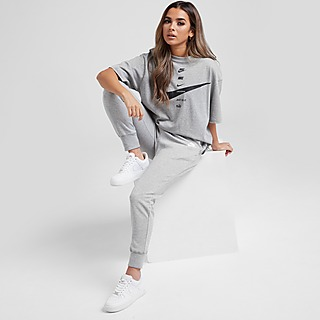 Women S Nike Tech Fleece Pack Nike Clothing